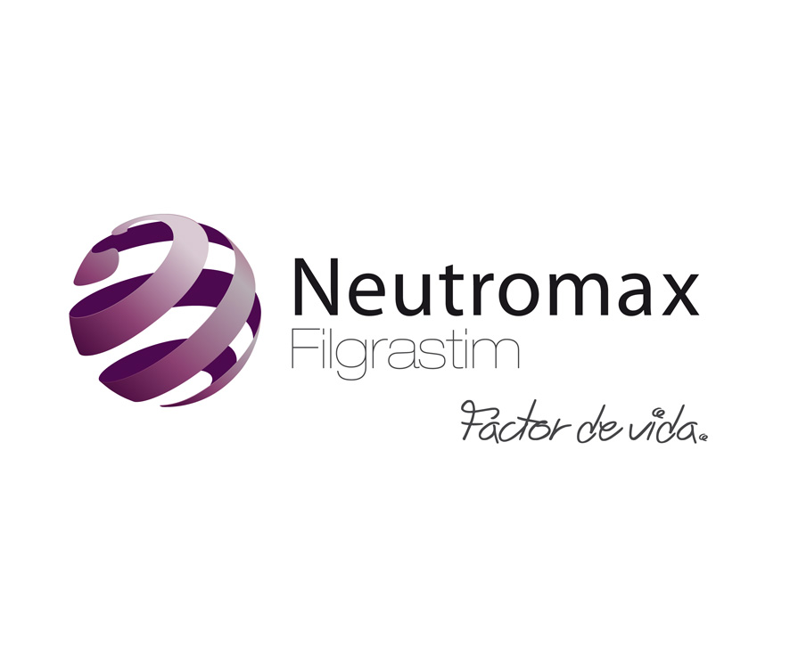 Neutromax